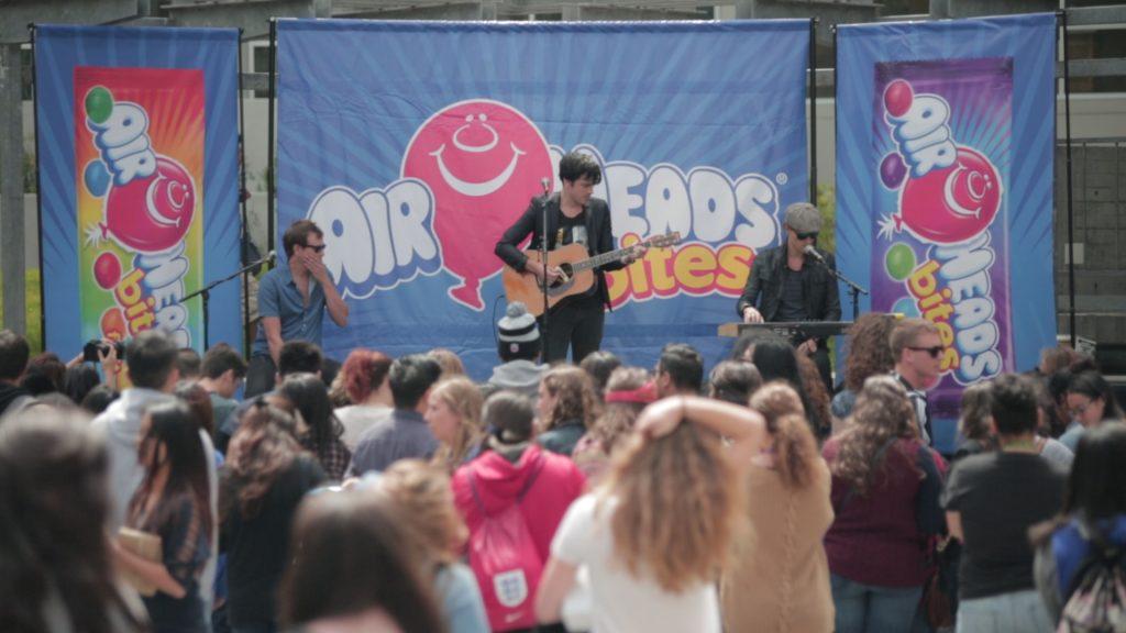 Airheads Popup Concert SF 01.Still030