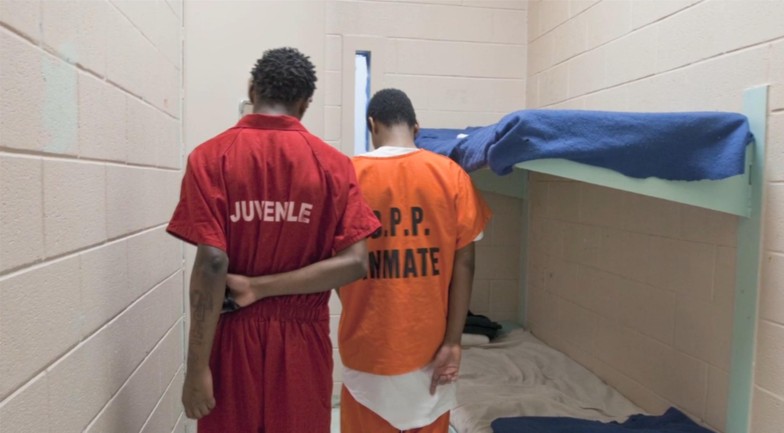 juvenile boot camps do not reduce juvenile Juvenile boot camps do not reduce juvenile delinquency essay - introduction juvenile delinquency is a relatively new phenomenon.